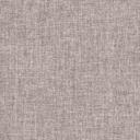 Jitterbug Linen