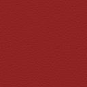 Cristo Red