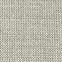 1699-020