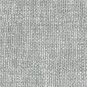 2267-013