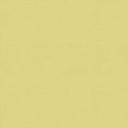 Galaxy Yellow