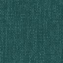 Key Largo Turquoise
