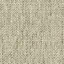 Topper Linen