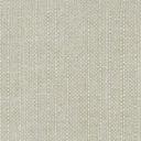 Trillion Linen