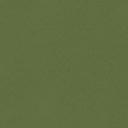 Doro Suede Moss