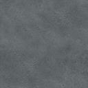 Laramie Grey