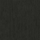 Amor 15 Black