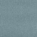 Barcelona 100 Blue Grey