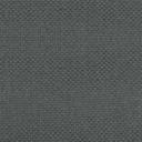 Barcelona 110 Dark Grey