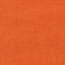 Easy 64 Orange