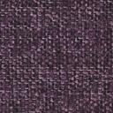 Geisha 10 Purple