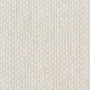 Lens 200 White