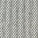 Lens 700 Grey