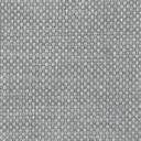 Loule 413 Grey