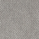 Anello Cement