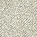 Lux Linen