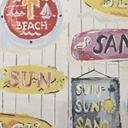 Sunshine Beach Nautical