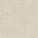 Regency Linen