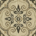 Aubusson Charcoal