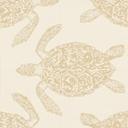 Turtle Sand
