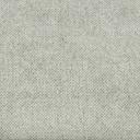 Legato Gray