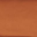 Bison Tangerine