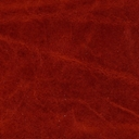 MontBlanc Crimson