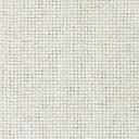 Macarena Ivory