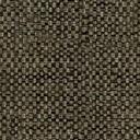Drusky Tweed