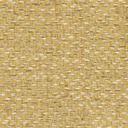 Nobletex Gold Leaf