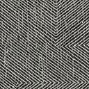 Radyant Onyx