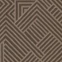 Folded Maze Charcoal