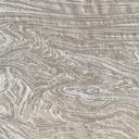 Marble Sandstone