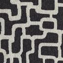 Maze Black