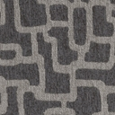 Maze Charcoal