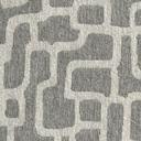 Maze Greystone
