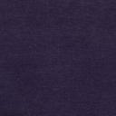 Sensation Purple