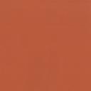 Europa Tangerine