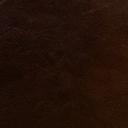 Guanaco Dark Brown