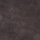 Seville Dark Brown