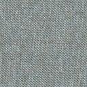 Gladstones Grey