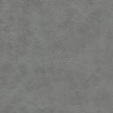 Bronx Grey